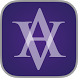 Violet Accounting by MyFirmsApp