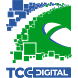 TCE Digital by TRIBUNAL DE CONTAS DO MATO GROSSO DO SUL