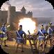 Narva Battle - Нарвская Битва (Unreleased)