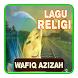 Lagu Wafiq Azizah 2 Paling Merdu Pilihan by Wong Muslim