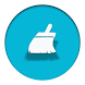 Whatsapp Cleaner & Manager by Abicir Besir