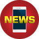 Mobile News Phone Arena by Epic3 Apps