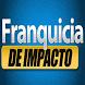 Franquicia de Impacto by App WebMóvil!