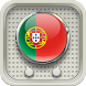 Radio Portugal by Radios World Studio