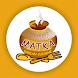 Satta Matka King by Appswiz W.I