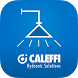 Domestic Water Sizer Caleffi by Caleffi SpA