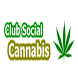 Club Social Cannabis by Pyme Solutions