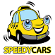 SPEEDYCARS MINICABS by Cordic Android
