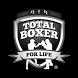 Total Boxer by Engage by MINDBODY
