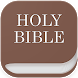 Bible Reader by flatbook