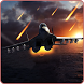 Air Jet Fighter Simulator by Games Just (Action, Adventure, Racing, Simulation)
