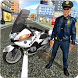Police Bikes - Criminal Escape & Gangster Chase by Gear Games Club