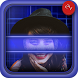 Face Age Scanner Prank by Halfly Studios
