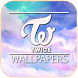 TWICE Wallpapers HD by HowtoDrawLLC