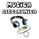 free electronic music 2018