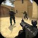 Modern Counter Terrorist FPS Shoot