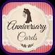 Anniversary Cards by himanshu shah