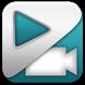 Essence Class 5 Term 3 by RSAR APP ( Rachna Sagar )
