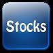 Stocks by Ahmad Shami