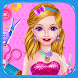 Tailor Boutique Clothes Shop by Girl Games - Vasco Games