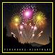 fireworks Nightmare by DoremiStudio