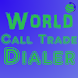 WorldCall Dialer by Mohammad Asghar