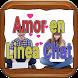 Amor En Linea Chat & Citas by InspiracionApps