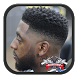 Fade Hairstyle For Black Men