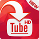 Free Video Downloader by MM_Technologies