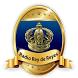 Radio Rey De Reyes by ilive | Tu Radio en Android