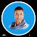 قصائد وشعر هشام الجخ by EndLoop