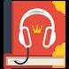 Аудио Сказки с Картинками by EvoSoft.Mobile