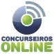 Concurseiros Online by TOPTEC - ANDROID SOLUCOES
