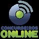 Concurseiros Online