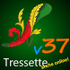 Tressette in 4 by Virtual37