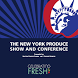 New York Produce Show & Conf. by a2z, Inc.