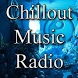 Chillout Music Radio by Next Generation Music