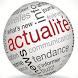 Actualité by Edouard KONE