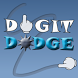 Digit Dodge by OEGames
