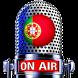 Portugal Radio by Best World Radio Online : News & Music