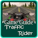 Guide Traffic Rider by GuideGameApp