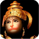 Hindu Gods Wallpapers by Alma Games