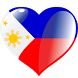 Pinoy Music Radio Stations by AMSApps