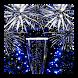 Feliz Año Nuevo by Revival App