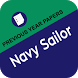 NAVY SAILOR QUESTION PAPERS by Pinnacle84