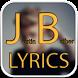 Justin Beiber Songs Lyrics JB by HighLife Apps Inc.