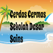 Kuis Cerdas Cermat SD by Publisher Studio