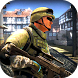 Soldier Wars and City Sniper by AurexGame