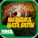 Membuka Mata Batin Indra Ke 6 by BimaDev