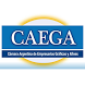 Gráfica Argentina CAEGA
